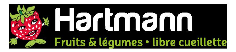 Ferme Hartmann Fruits et Légumes - Libres cueillettes